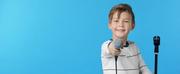 Applications Open for Jongleurs Kids Camp