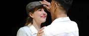 Stephen Joseph Theatre Launches New Film Of Alan Ayckbourns THE GIRL NEXT DOOR
