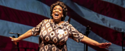 FANNIE Opens Tonight; Extended By Popular Demand at Goodman Theatre