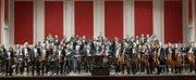 Orquesta Estable Performs Concierto 8 This Weekend