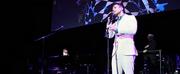 VIDEO: ROCKETMAN Star Taron Egerton and Elton John Duet at the Greek Theatre