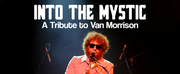 Newton Theatres INTO THE MYSTIC Tribute to Van Morrison Postponed to August 2020