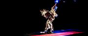 Nai-Ni Chen Dance Company Presents CROSSCURRENT at New York Live Arts