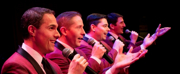 Chicagos THE FOUR C NOTES To Perform New Years Eve at Marriott Lincolnshire Resort