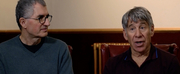 BWW TV: Creators Stephen Schwartz & Philip LaZebnik Talk Musical THE PRINCE OF EGYPT