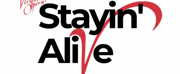 Virginia Opera Announces STAYIN ALIVE: VIRGINIA OPERAS ALTERNATE FALL Season Photo