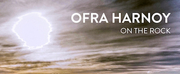 Ofra Harnoys ON THE ROCK Now Available Internationally Photo