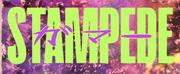 GAMMER Reveals New Single STAMPEDE