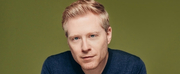 Anthony Rapp to Star in Staged Reading of ANDY WARHOL IN IRAN