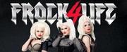 World of Wonder Announces Frock Destroyers Debut Album Photo
