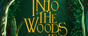 White Plains Performing Arts Center Presents Youth Production of INTO THE WOODS Photo