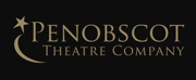 Penobscot Theatre Company Launches Online Shop of Stage Treasures Photo