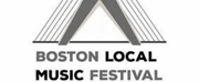 First-Ever Boston Local Music Festival Takes Over City Hall Plaza September 28-29, 2019
