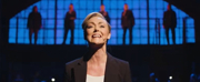 VIDEO: See the First Trailer for COME FROM AWAY In Sweden Photo