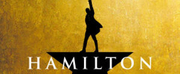 HAMILTON at the Pantages Cancelled Through September 6; Run Extended Through February Photo