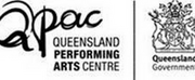 Stars Align To Celebrate The Spirit Of Christmas At QPAC Photo