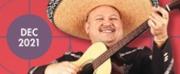 Arizona Opera Will Return to In-Person Performances With EL MILAGRO DEL RECUERDO (THE MIRA
