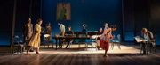 Review Roundup: Tom Stoppards LEOPOLDSTADT Opens at Wyndhams Theatre Photo