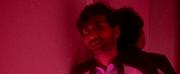 Prateek Kuhad Unveils Official Shehron Ke Raaz Video