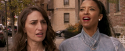 VIDEO: Sara Bareilles Sings New York Lonely Boy From GIRLS5EVA Photo