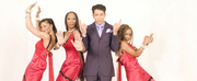 Boney M Will Perform at Hale Barns Carnival Next Month