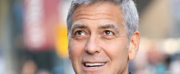 George Clooney to Receive AARP Magazine Career Achievement Honor Photo