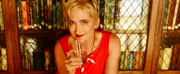 Award-Winning Singer-Songwriter Jill Sobule to Play Peoples Light Drive-In Concerts