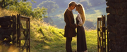 Rob Reiner to Introduce the World Premiere of THE PRINCESS BRIDE IN CONCERT at the Hollywo