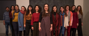 Folk Music Band Santouto and The Laila Choir to Present Traditional Music Concert
