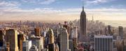 BroadwayWorld Seeks Cabaret Contributors in New York City