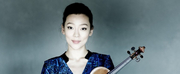 Pacific Symphony And Violinist Clara-jumi Kang Start The New Year With Beethoven\