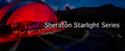 Hawaii Symphony Orchestras SHERATON STARLIGHT SERIES is Streaming Now Photo