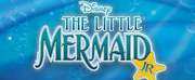 THE LITTLE MERMAID JR Comes To Virginia Samford Theatre This Month