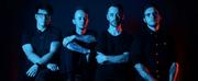 Listen to Pærishs New Single Violet Photo