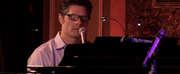 VIDEO: Watch Tom Kitt, David Goldsmith & More Sing Zina Goldrich and Marcy Heisler at Feinstein\