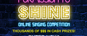 Permission To Shine Online Singing Competition Enters Round Two Photo
