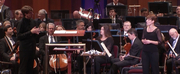 VIDEO: National Symphony Orchestra Performs John Irelands Epic March