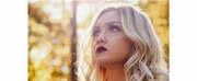 Ava Rowlands Latest Music Video Mamas Favorite Song Premieres Photo