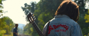 Folk-Rock Music Film KILLIAN & THE COMEBACK KIDS Sets Theatrical Release Photo
