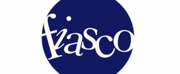 Fiasco Theater Announces In-Person Programming For The Fall