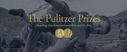 The Pulitzer Prize Announcement Will be Postponed by Two Weeks Due to the Global Health Crisis