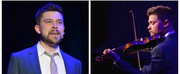 Edmund Bagnell, Singing Violinist, Brings New Solo Show To Provincetown, August 5 Photo