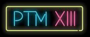 Finalistas a los PREMIOS DE TEATRO MUSICAL XIII