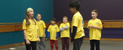 Registration Is Open For Playhouse Theatre Academys Fall Programming Photo