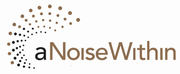 A Noise Within Announces SEVEN GUITARS By August Wilson