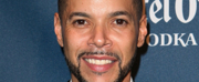 RECAP: Wilson Cruz Talked About Being the First Openly Gay Actor to Play an Openly Gay Series Regular on Primetime Television on STARS IN THE HOUSE