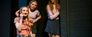Photo Flash: First Look at J2 Spotlight Musical Theater Company\
