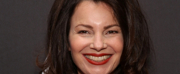 Fran Drescher on THE NANNY Musical and the Pop Star Shes Eyeing For the Titular Role Photo