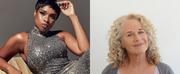 Jennifer Hudson Announces New RESPECT Original Song Out Friday