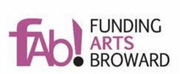 Funding Arts Broward Awards $300,000 to Arts Organizations
